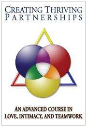 CTP-Book